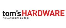 toms-hardware